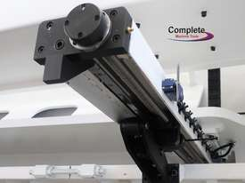 AccurlCMT 8MM CAPACITY | 4000MM LENGTH | OVERDRIVEN CNC GUILLOTINE - picture3' - Click to enlarge