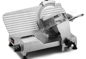 Slicer 300mm  -SSR0300- Catering Equipment