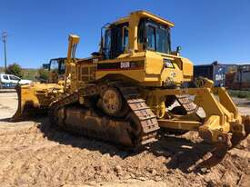 2007 Caterpillar D6R III XL Dozer  - picture1' - Click to enlarge