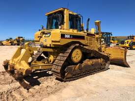 2007 Caterpillar D6R III XL Dozer  - picture2' - Click to enlarge