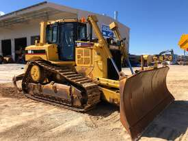 2007 Caterpillar D6R III XL Dozer  - picture0' - Click to enlarge