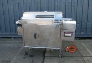 Commercial Spray Fryer - Vosfryer 514A