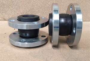 AMPSflo - expansion joints and bellows