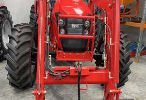TYM T 1003, 100Hp, power shuttle, power shift, air cab, best value on market.
