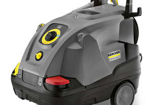 Compact Pressure Washer HDS 5-8