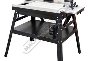 View router tables for sale in australia machines4u rt 100 sliding router table 785 x 560mm table size keyboard keysfo Gallery