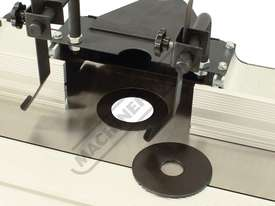 RT-100 Sliding Router Table 785 x 560mm Table Size - picture9' - Click to enlarge