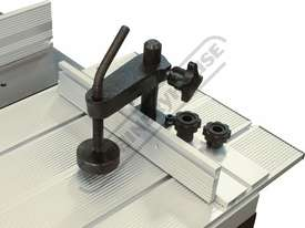 RT-100 Sliding Router Table 785 x 560mm Table Size - picture10' - Click to enlarge