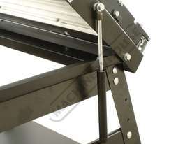 RT-100 Sliding Router Table 785 x 560mm Table Size - picture16' - Click to enlarge