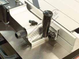 RT-100 Sliding Router Table 785 x 560mm Table Size - picture13' - Click to enlarge