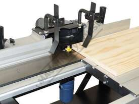 RT-100 Sliding Router Table 785 x 560mm Table Size - picture14' - Click to enlarge