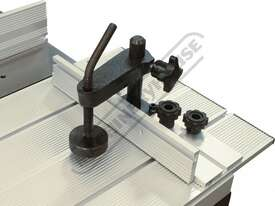 RT-100 Sliding Router Table 785 x 560mm Table Size - picture18' - Click to enlarge