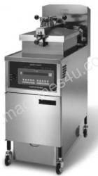 Henny Penny  PFE-561 Electric Pressure Fryer