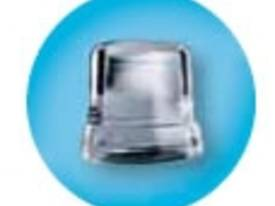Brema Model CB 1265A Ice Cube Maker (13Gram Cubes) - picture2' - Click to enlarge