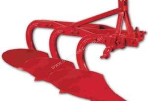MB Conventional Mouldboard Plough