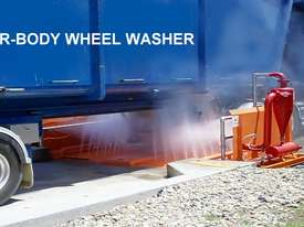 Underbody Wheel Washer - picture0' - Click to enlarge