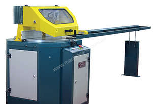 BROBO TNF125 ALUMINIUM UP-CUT SAW