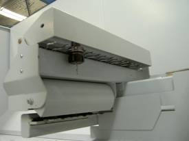 FOM DALI 40/70 4 axis CNC Machining Centre - picture1' - Click to enlarge
