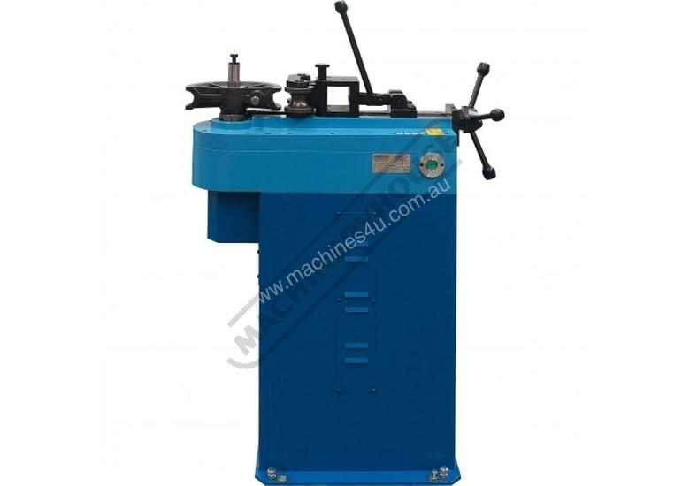 TB-70 Electric Pipe & Tube Bender - Digital Control, Includes Stand Ø1/2