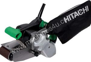 Hitachi   Belt Sander 1020W