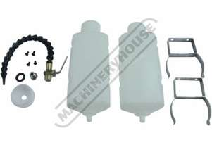 CB-2  Gravity Feed Coolant System 1 Litre Bottle