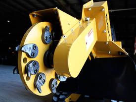 2018 Rayco RG37 Track  Stump Grinder - picture4' - Click to enlarge