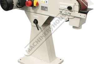 BS-152 Belt Linisher Sander 150 x 2000mm Belt Size