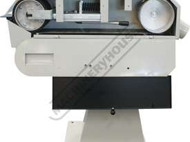 BS-152 Belt Linisher Sander 150 x 2000mm Belt Size - picture4' - Click to enlarge