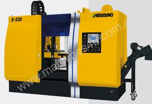 EVERISING 'E' SERIES CNC BAND SAW