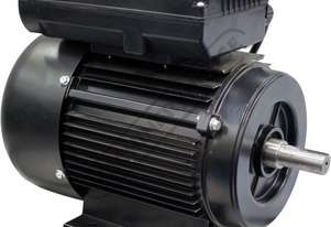 EM25-28 2.5HP Electric Motor  2800rpm, Ø19mm Shaft