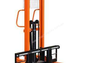 Unirack Manual Stacker