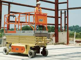 JLG 3246 ES - picture0' - Click to enlarge