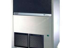 Brema   VB250A ICE MACHINE 7g