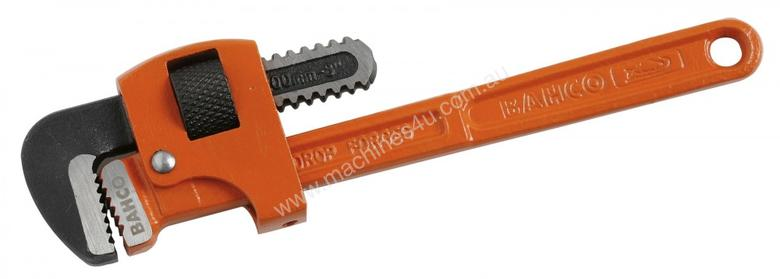 BAHCO 361-14 STILLSON PIPE WRENCH 14