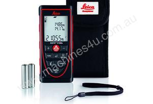 Leica X310 LASER DISTANCE MEASURER
