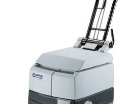 Nilfisk Advance Scrubber/Dryer CA340  - picture1' - Click to enlarge