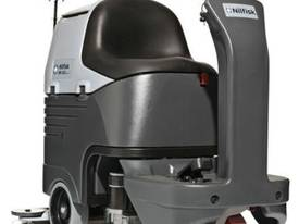 Nilfisk Advance Scrubber/Dryer CA340  - picture2' - Click to enlarge