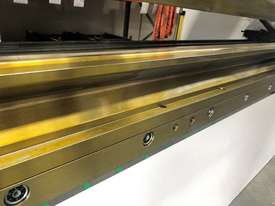 CMT 135T x 3200mm Hydraulic Press Brake - picture14' - Click to enlarge