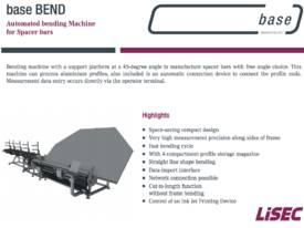 base BEND - picture2' - Click to enlarge
