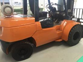 Used Toyota 7FG45 forklift - EOFY SALE - picture2' - Click to enlarge