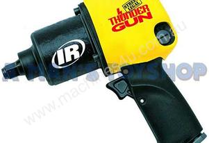 AIR IMPACT WRENCH 1/2 DR 625LBS 10000 RP