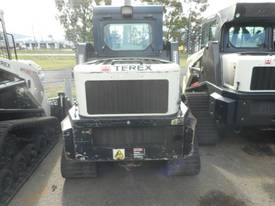 Used Terex PT50T positrack - picture6' - Click to enlarge