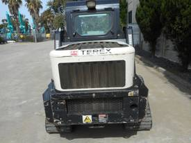Used Terex PT50T positrack - picture9' - Click to enlarge