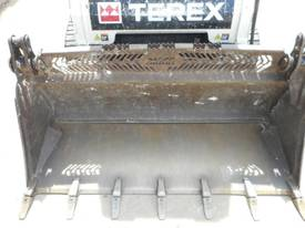 Used Terex PT50T positrack - picture14' - Click to enlarge