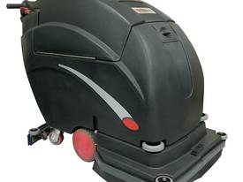 Viper FANG 26T Walk behind Scrubber/dryer - picture0' - Click to enlarge