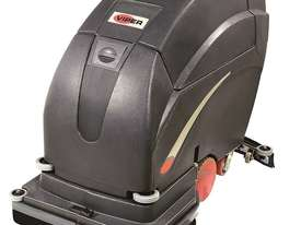 Viper FANG 26T Walk behind Scrubber/dryer - picture1' - Click to enlarge
