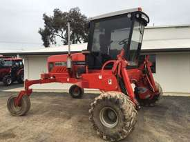Massey Ferguson 220 Windrowers Hay/Forage Equip - picture1' - Click to enlarge