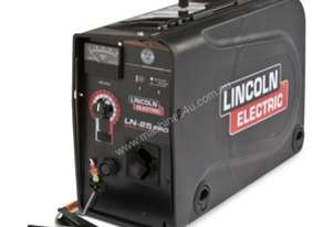 Lincoln Electric LN-25x PRO Wire Feeder