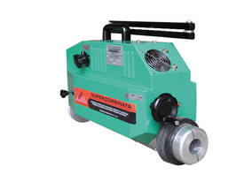 Portable Line Boring and Bore Welding Machine � 62-600mm - picture0' - Click to enlarge