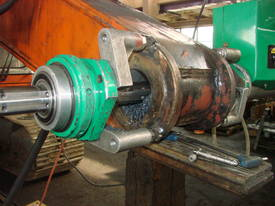 Portable Line Boring and Bore Welding Machine � 62-600mm - picture13' - Click to enlarge